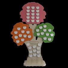 Ağaç Eğitim Materyali