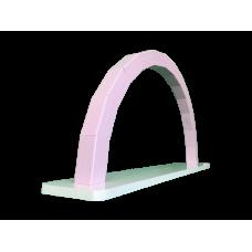 Kemer Köprü
