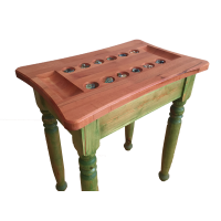 Mangala Masası