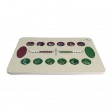 Mangala Oyunu (Masaüstü)