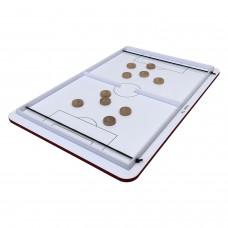 Pul Geçirme Oyunu -Orta Boy- (Pucket Game)