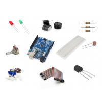 Arduino Başlangıç Seti
